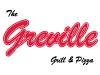 The Greville Grill & Pizza, B91 2RF