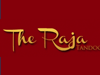 The Raja, B66 4DF