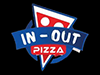 In Out Pizza, N2 8AN