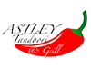 Astley Tandoori and Grill, M29 7DY