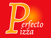 Perfecto Pizza, E17 7PJ