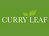 Curry Leaf, AL1 1UJ