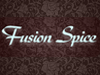 Fusion Spice, KT6 7AA