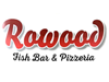 Rowood Fish Bar & Pizzeria, B92 9NG
