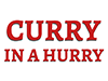 Curry in a Hurry, E17 4HU