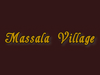 Massala Village, AL3 8JG