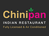 Chinipan Indian Restaurant, SE3 7BT