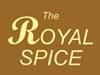 The Royal Spice, HA4 6LS