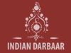 Indian Darbaar, E2 0EJ