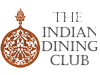 The Indian Dining Club, E4 9LH