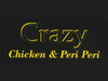 Crazy Chicken, E7 0QH