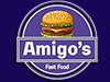 Amigos Food Hut, LU6 1SA