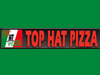 Top Hat Pizza, E12 6EA