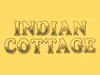 Indian Cottage, NP20 5PA