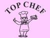 Top Chef, BS10 5AD