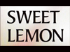 Sweet Lemon, DA14 6QL