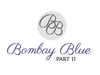 Bombay Blue Part 2, CF45 3EY