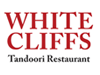 White Cliffs Tandoori, CT17 0SP