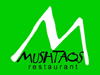 Mushtaqs 29 Min Delivery, ML3 0EW