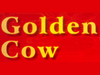 Golden Cow, CF24 1NG