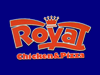 Royal Chicken & Pizza, E17 9AP