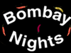 Bombay Nights, NW6 1DS