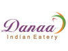 Danaa Indian Restaurant, BS23 1QS