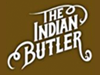 Indian Butler, E1 1SA