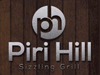 Piri Hill (PHS Foods LTD), SE18 3RL