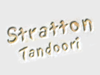 The Original Stratton Tandoori, SN3 4AW