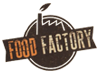 Food Factory, M19 3BN