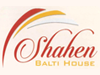Shahen Balti House, TN4 9HT