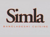 Simla Indian, B28 0XB