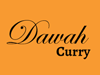Dawah Curry, E2 6JN