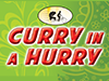Curry in a Hurry, SW4 7BX