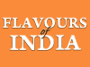 Flavours Of India Takeaway & Restaurant, CF82 7AD