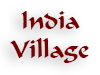 India Village, BR2 7PR