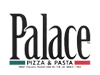Pizza Palace, B71 3HP