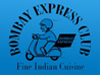 Bombay Express Club, SW20 8LR