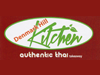 Denmark Hill Kitchen Thai, SE5 8BG