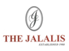 The Jalalis, CR2 6PW