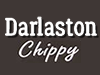 Darlaston Chippy, WS10 7HX