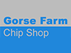 Gorse Farm Chippy, B43 5LT