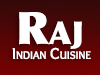 Raj Indian Cuisine, LU1 5BD