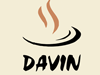 Davin Pizza and Restaurant, CV6 5JR