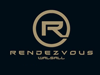 Rendezvous Walsall, WS1 3QQ