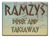 Ramzys Take Away, BT15 2GY