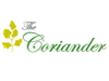 The Coriander, CR2 7PB