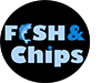 Fish & Chips, HP3 9HL