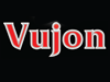 Vujon Indian Takeaway, N11 1JJ